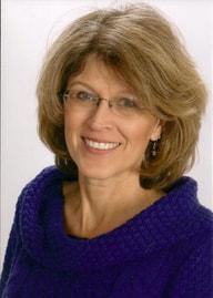 Ann Lambert Profile