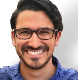 Benji Moncivaiz Profile