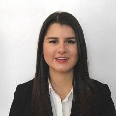 Carolyn Geraci Profile