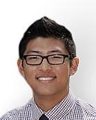 Michael Hoe Profile