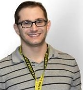 Jeff Robin Profile