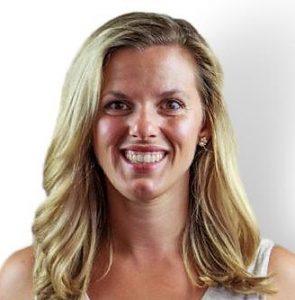 Kim Scheltz Profile