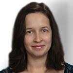 Maria Lazebnik Profile