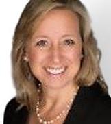 Sue Piraino Profile