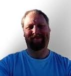 Vince Coljee Profile