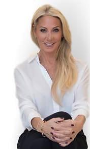 Wendy Fox Profile