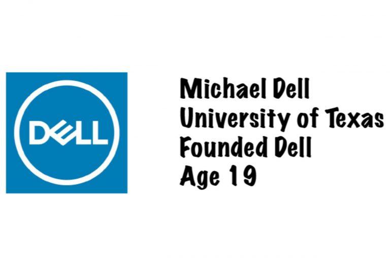STEM Dell