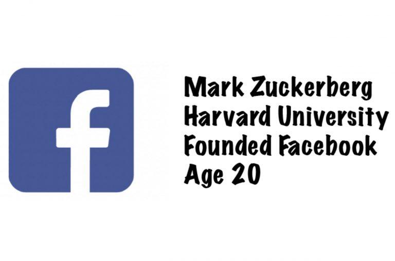 STEM Facebook