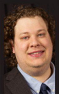 Matthew Bowers Profile