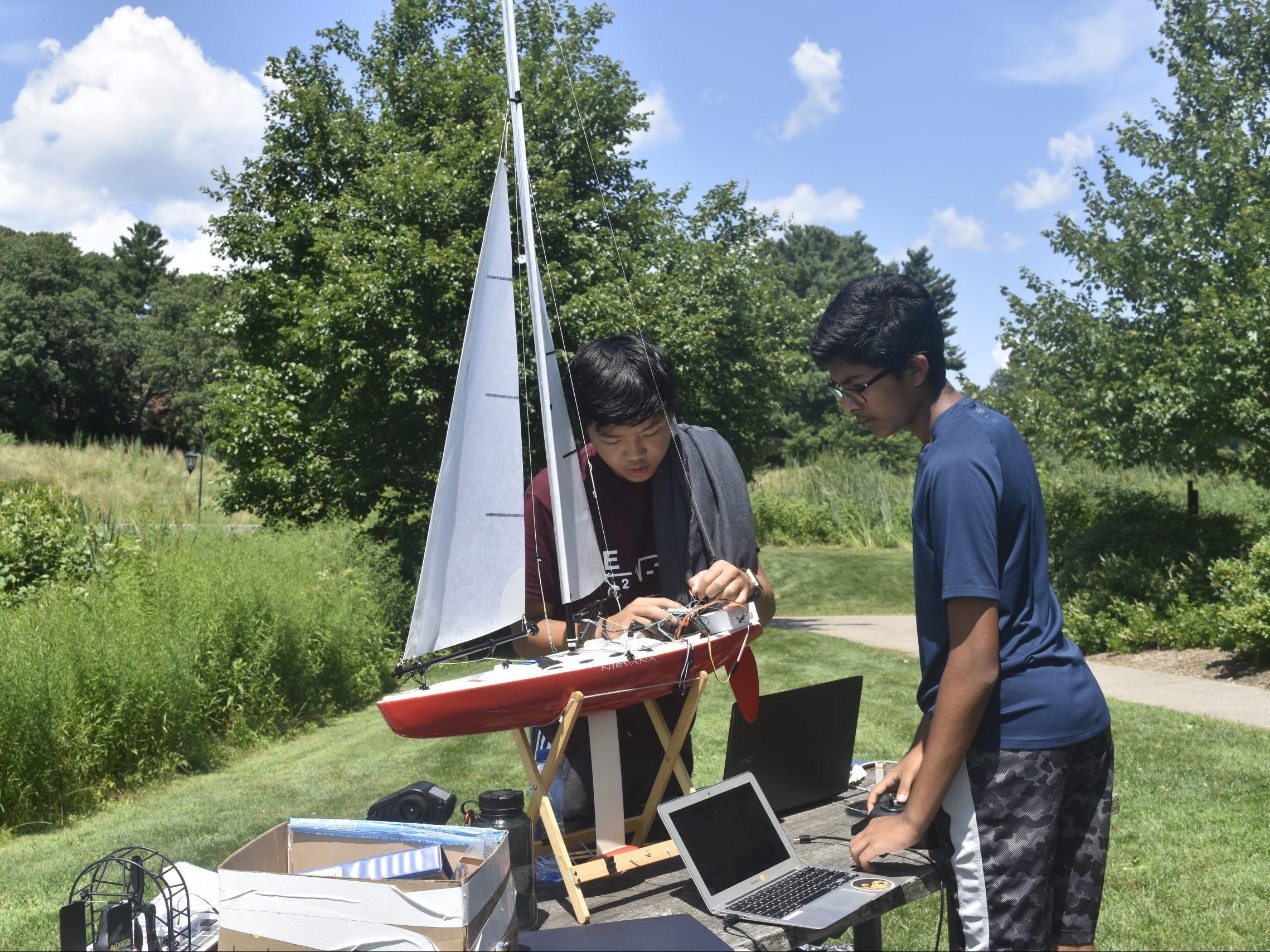 sailboat 6