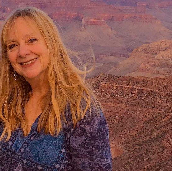 Jane bio photo (3)